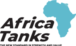 AT-logo-slogan