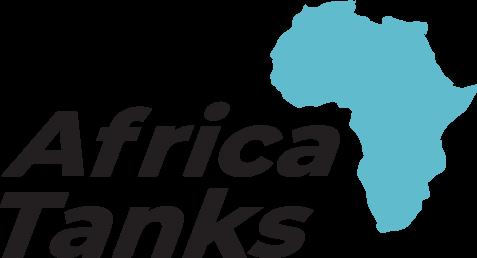Africa Tanks