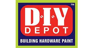 DIY-Depot
