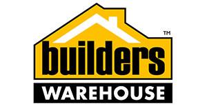 builders-warehouse