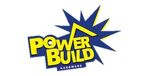 power-build