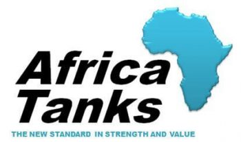 Africa Tanks Logo