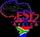 EST-Africa_Logo_Transparent_4